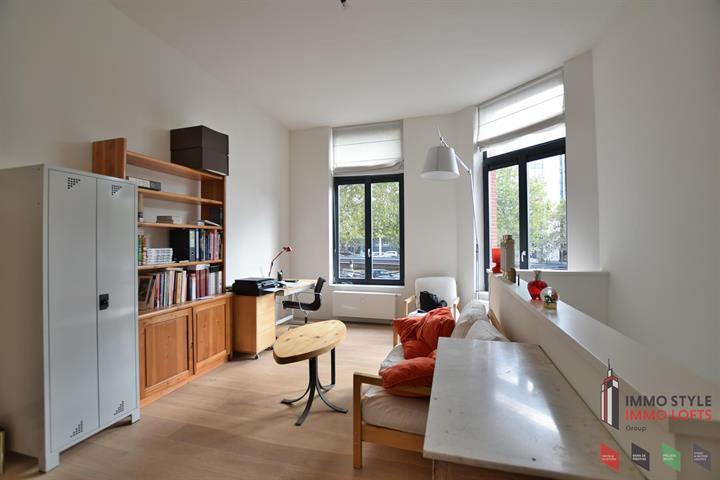 Duplex - Bruxelles - #3864687-0