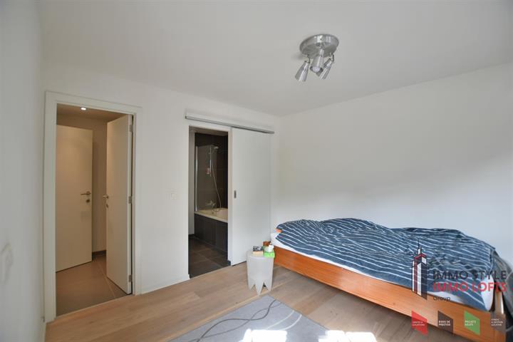 Duplex - Bruxelles - #3864687-5