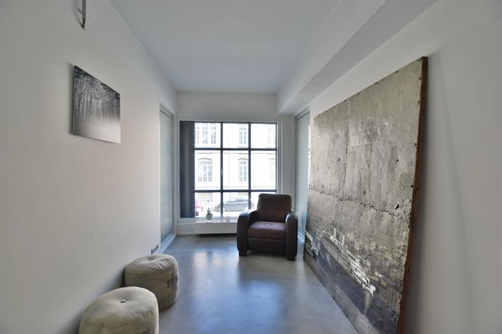 Loft - Bruxelles - #3866016-15