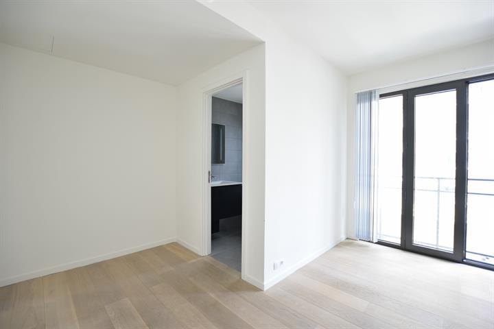 Flat - Bruxelles - #3867245-6