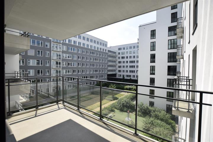 Flat - Bruxelles - #3867245-11