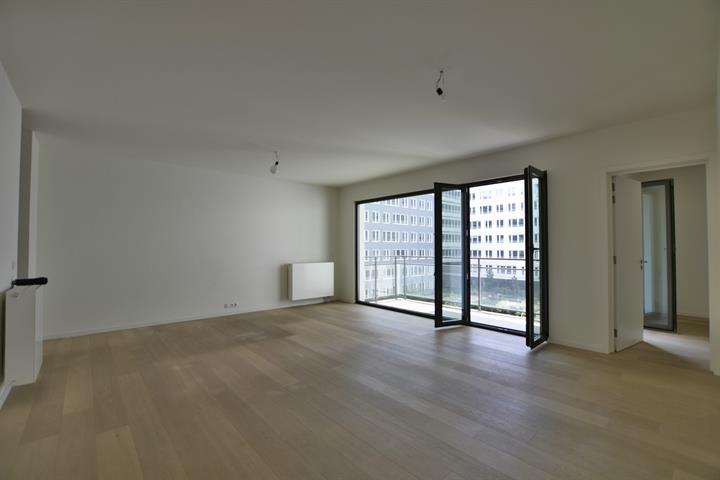 Flat - Bruxelles - #3867245-14