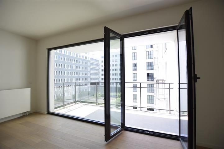 Flat - Bruxelles - #3867245-13