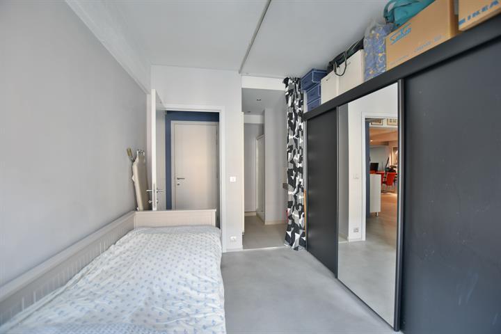 Loft - Bruxelles - #3874881-12