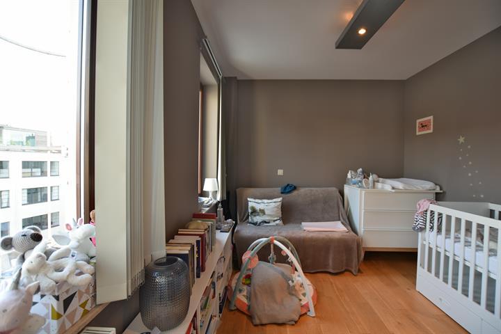Appartement - Bruxelles - #3926073-10