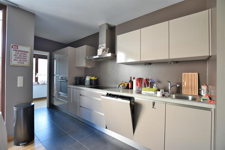 Appartement - Bruxelles - #3926073-5