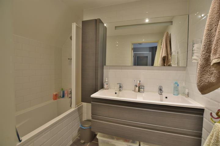 Appartement - Bruxelles - #3926073-9