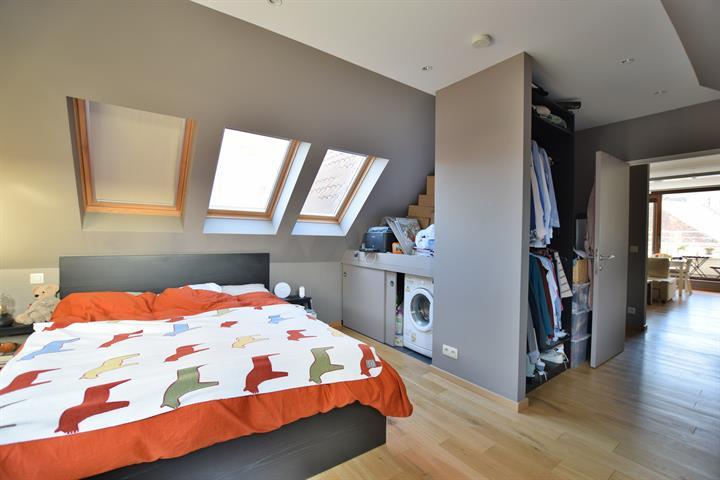 Appartement - Bruxelles - #3926073-8