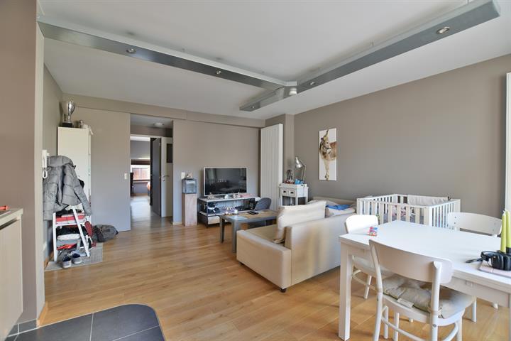 Appartement - Bruxelles - #3926073-6