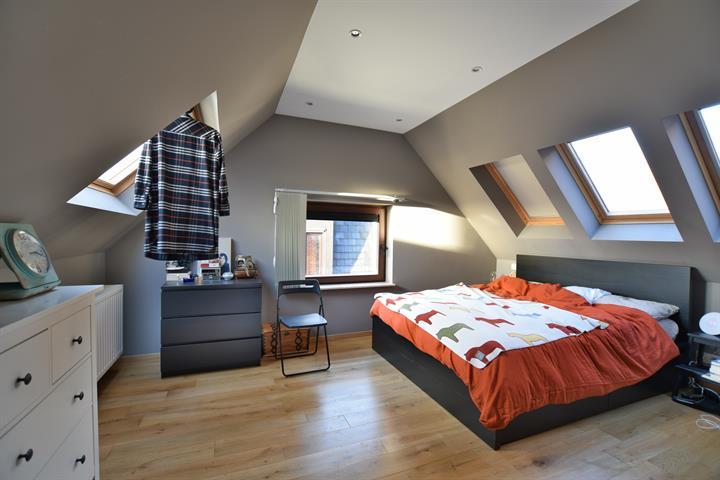 Appartement - Bruxelles - #3926073-7