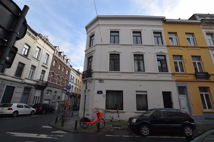 Studio - Ixelles - #3928131-7