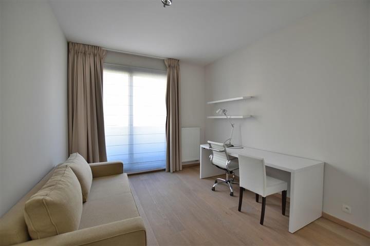 Penthouse - Bruxelles - #3961153-13