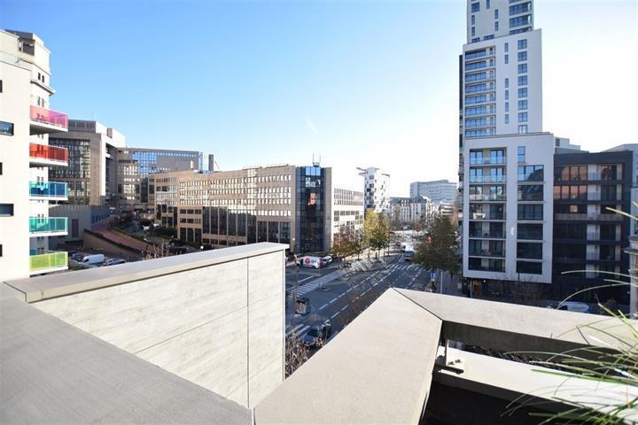 Penthouse - Bruxelles - #3961153-17