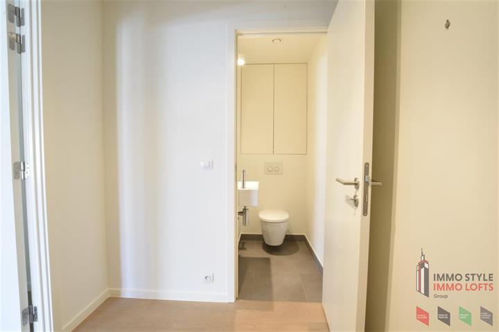 Appartement - Bruxelles - #3966987-21