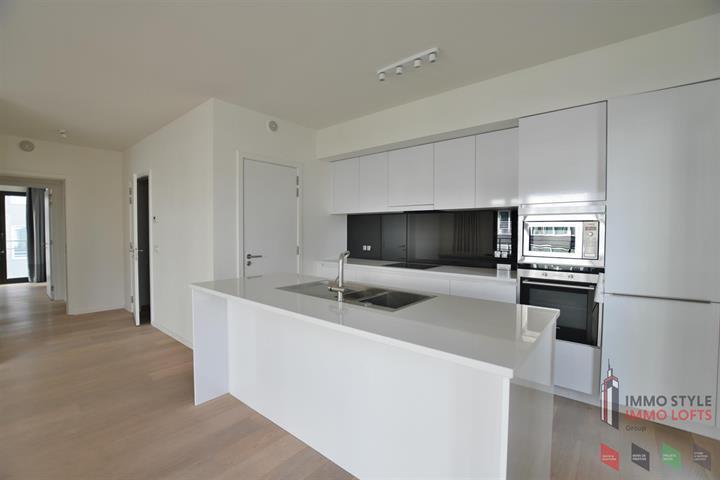 Appartement - Bruxelles - #3966987-24