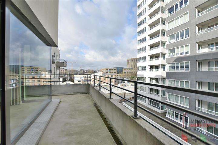 Appartement - Bruxelles - #3966987-16