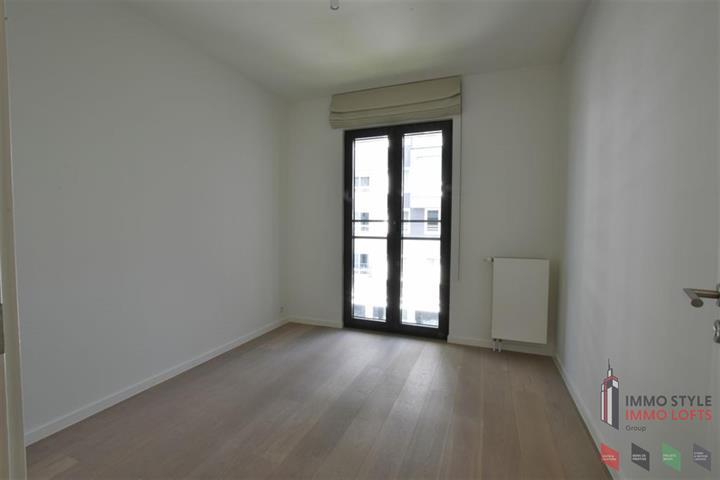 Appartement - Bruxelles - #3966987-23
