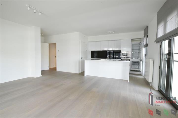 Appartement - Bruxelles - #3966987-20