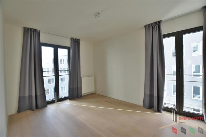 Appartement - Bruxelles - #3966987-19