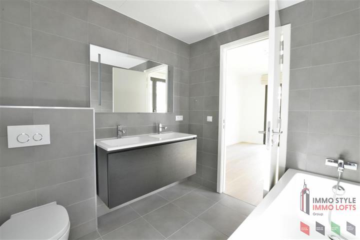 Appartement - Bruxelles - #3966987-22
