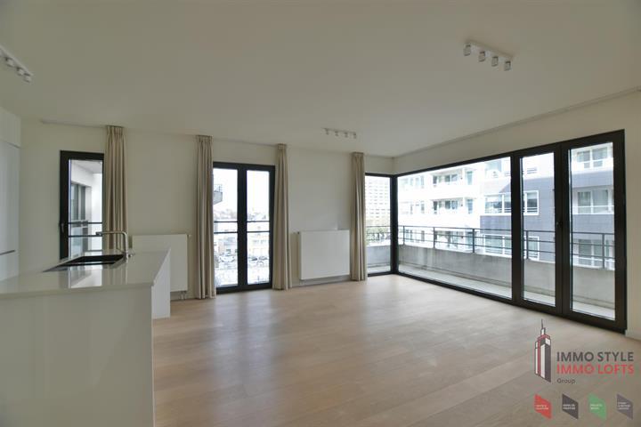 Appartement - Bruxelles - #3966994-18