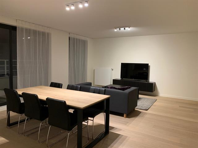 Appartement - Bruxelles - #3966994-15