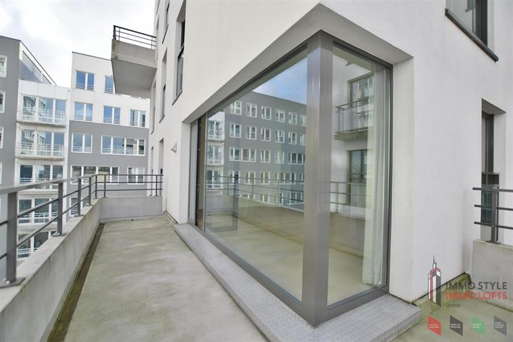 Appartement - Bruxelles - #3966994-21