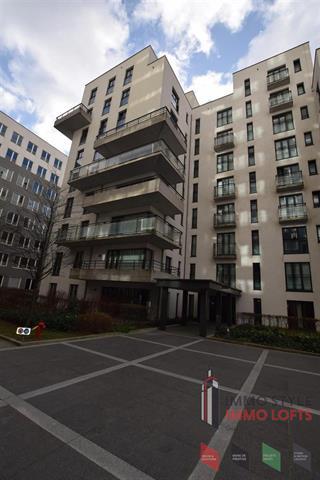 Flat - Bruxelles - #3966994-27
