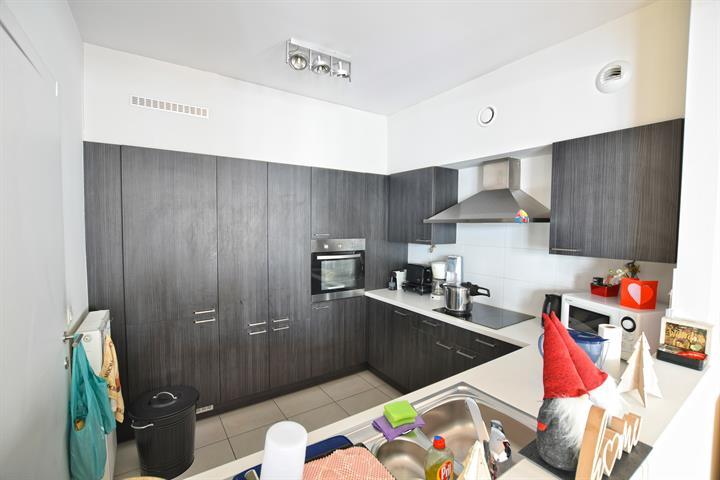 Appartement - Etterbeek - #3975229-3