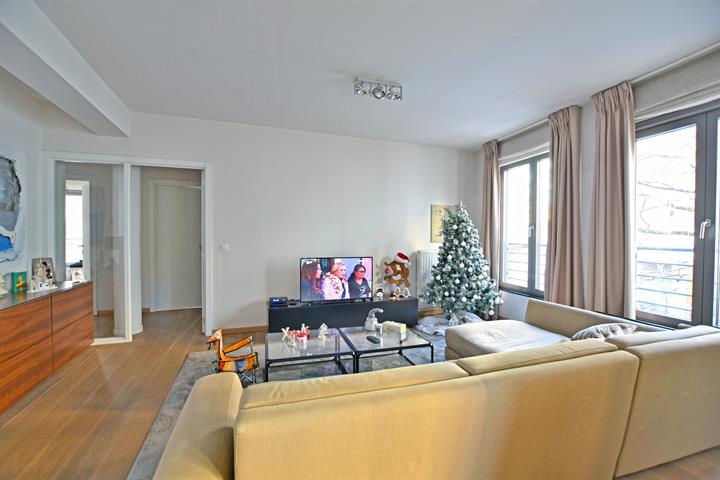 Appartement - Etterbeek - #3975229-10