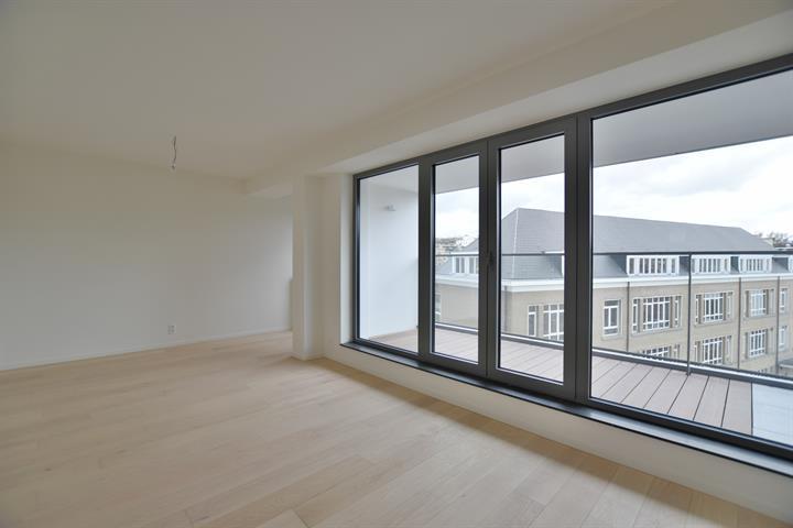Appartement - Auderghem - #3993420-1