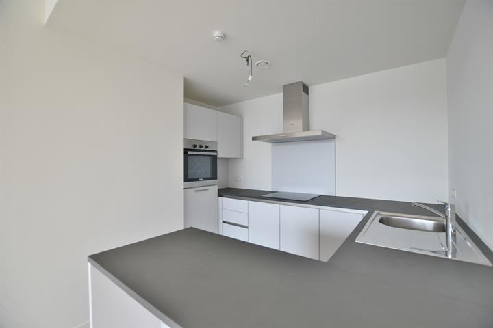 Appartement - Auderghem - #3993420-5