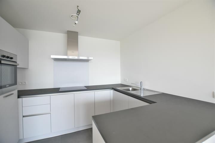 Flat - Auderghem - #3993420-4