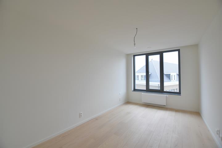 Appartement - Auderghem - #3993420-6