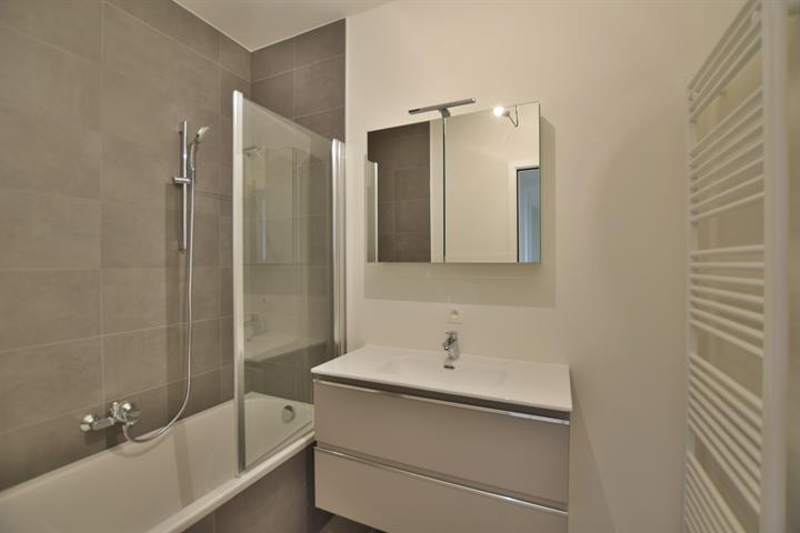 Appartement - Auderghem - #3993420-7