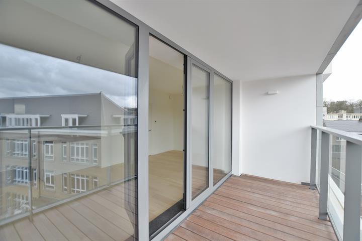 Appartement - Auderghem - #3993420-3