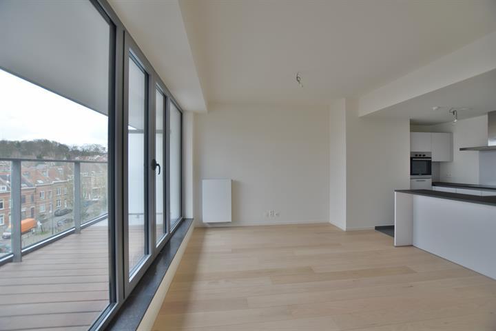 Appartement - Auderghem - #3993420-2