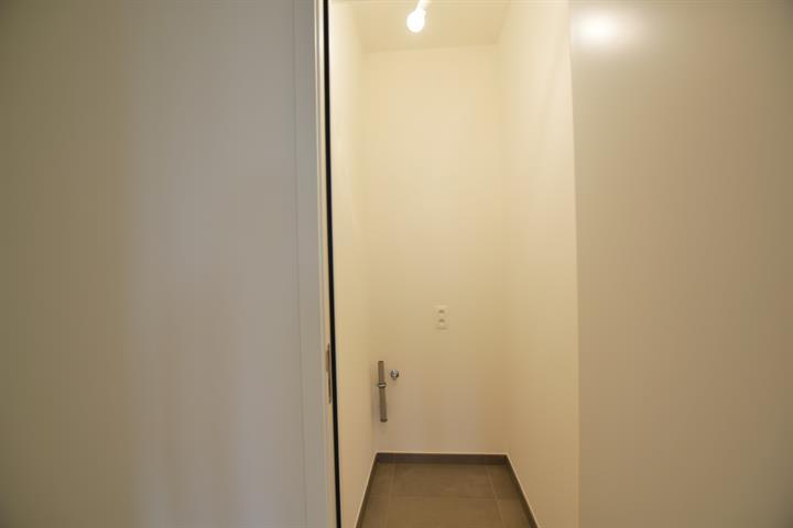Appartement - Auderghem - #3993420-8