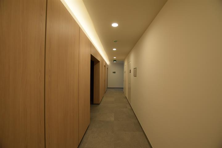 Appartement - Auderghem - #3993420-10