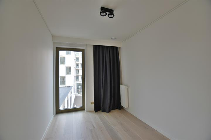 Loft - Bruxelles - #4071886-15