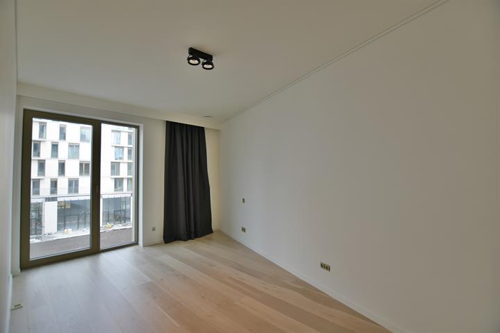 Loft - Bruxelles - #4071886-16