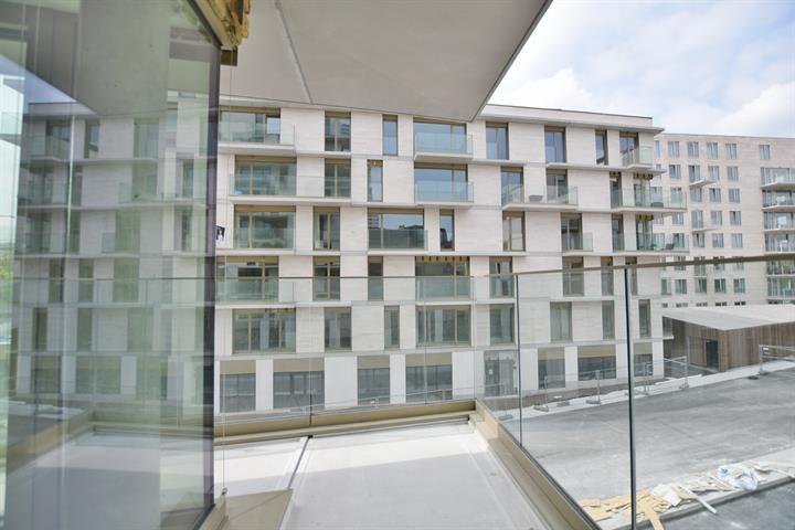 Loft - Bruxelles - #4071886-11