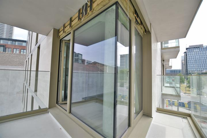 Loft - Bruxelles - #4071886-12