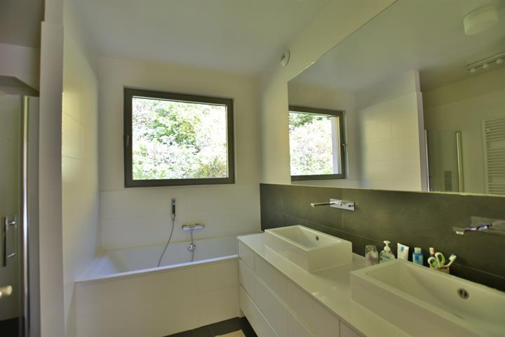 Huis - Uccle - #4071895-14