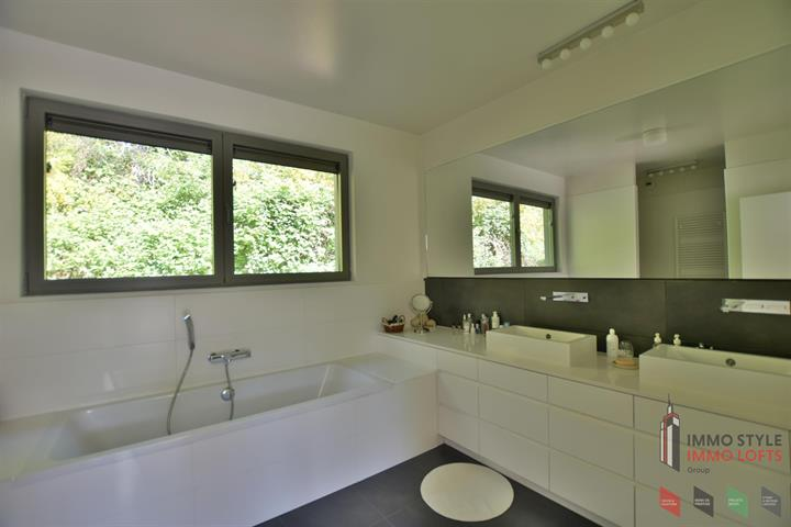 Huis - Uccle - #4071895-13