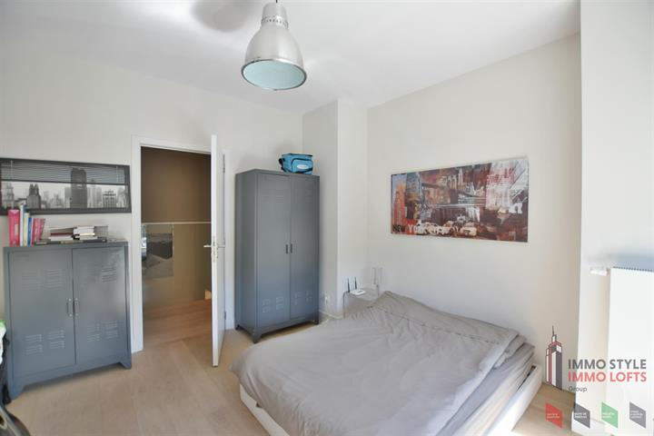 Huis - Uccle - #4071895-10