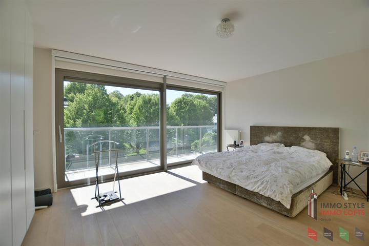 Huis - Uccle - #4071895-9