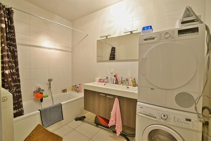 Appartement - Bruxelles - #4074831-13