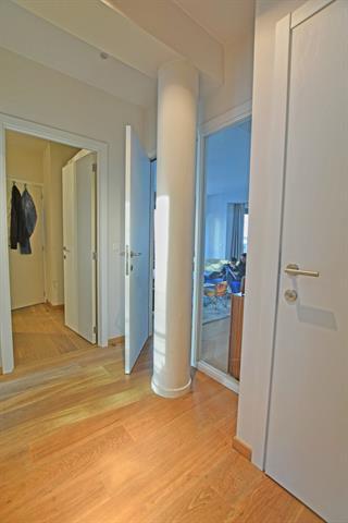 Appartement - Bruxelles - #4074831-8