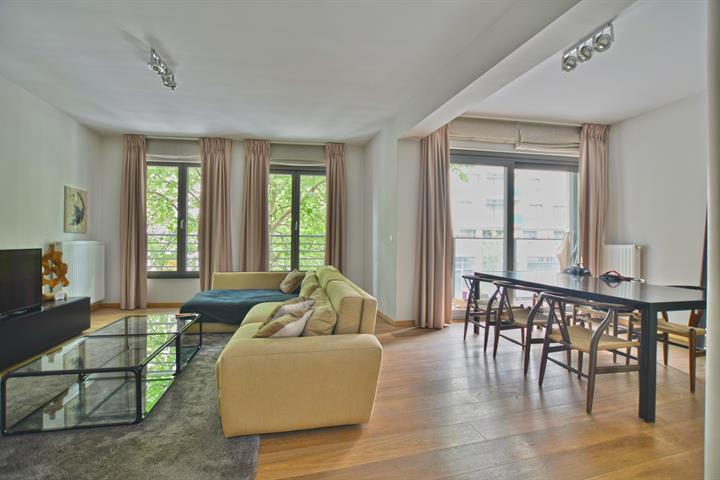 Appartement - Bruxelles - #4074831-4